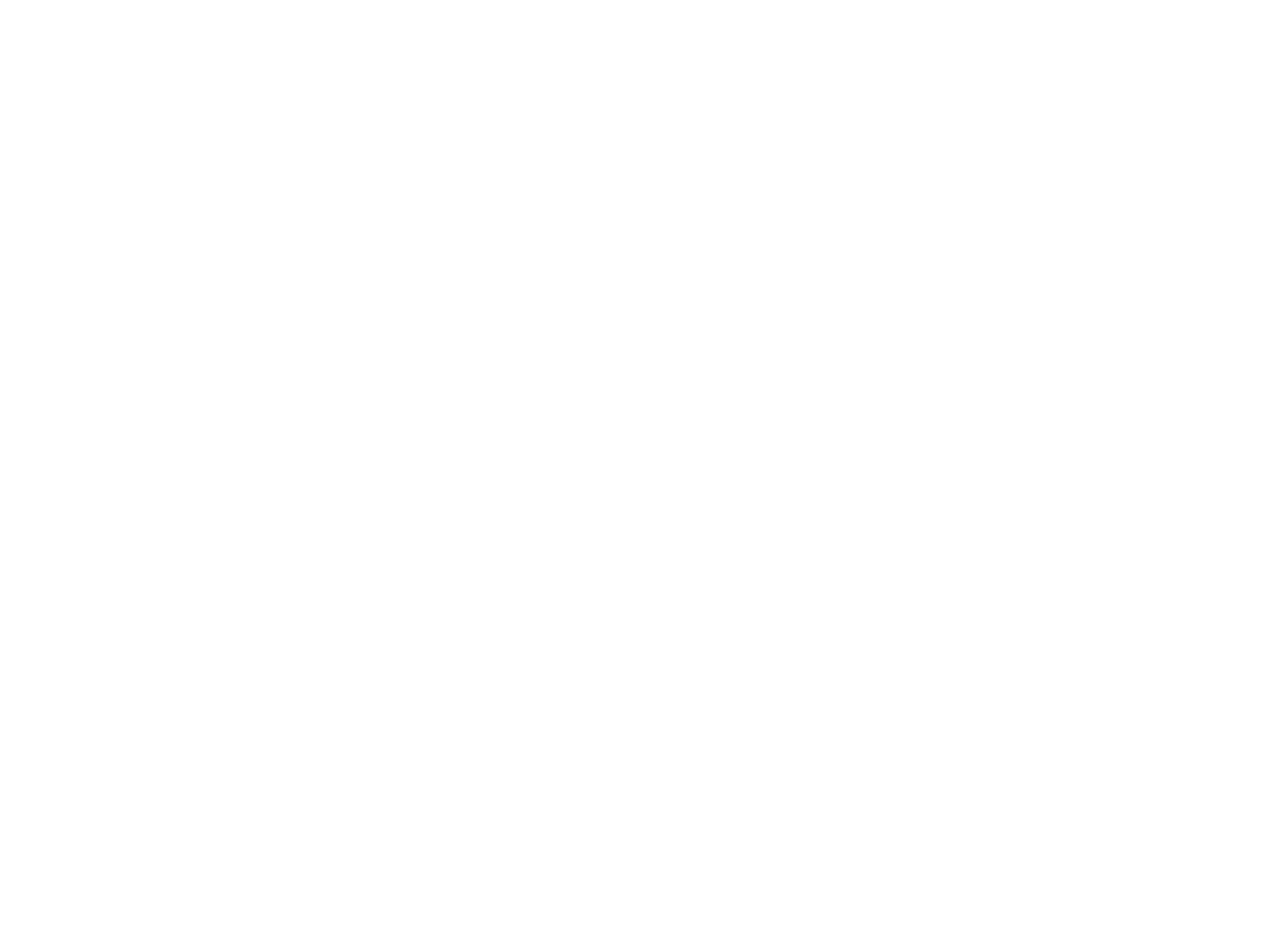 The Enthu Bakers